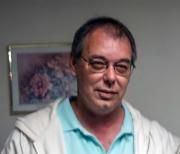Mark A Kosinski