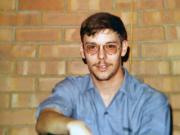 Mark Kosinski (1st year in Navy)